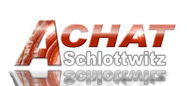 Achat Schlottwitz
